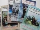 Сборники о ветеранах