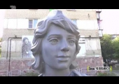 Embedded thumbnail for Это Челябинск. Памятники. Серия 4. 31 канал