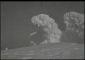 Embedded thumbnail for Ветер, скалы и снег... К 60-летию экспедиции Игоря Дятлова