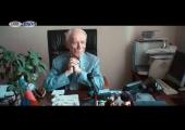 Embedded thumbnail for Интервью президента ЮУрГУ Германа Вяткина