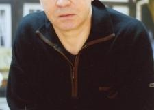 Вадим Соловьёв – реформатор-либерал из номенклатуры