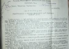 Как в Челябинске начала 1920-х гг. отмечалось 23 февраля