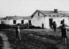 Из Кулацкого поселка – в орденоносцы