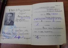 Оружейник Танкограда Сергей Федоренко:  «Я хочу, чтобы моя страна победила!»