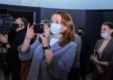 Выставка о разведчике-нелегале Исхаке Ахмерове