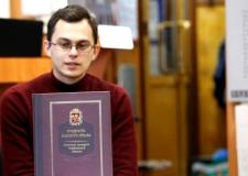 Памяти краеведа, разведчика, генерала В. И. Завершинского