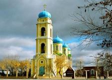 Старинные населенные пункты Челябинской области