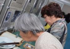 От Демидовых до Колчака. Российские архивисты исследуют историю Челябинской области