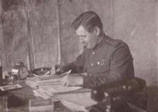 Память о 1917. Улицы дерзновенных