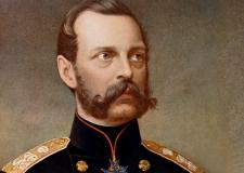 В челябинской области готовится к изданию книга «Император Александр II и Южный Урал»