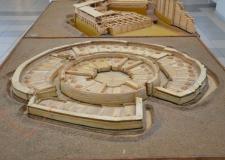 Другая судьба. Памятник бронзового века мог оказаться на дне водохранилища