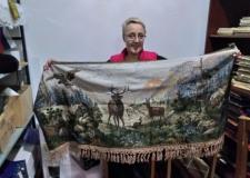 Швейная машинка – кормилица семьи. Знаковые вещи советского быта