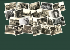Виртуальная история челябинских танкистов