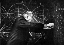 Триумф советской науки и техники. 60 лет назад запущен первый в мире искусственный спутник Земли