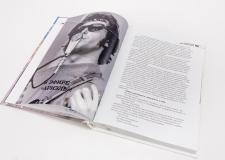 «Рок Челябинска»: презентация в архиве