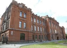 Народное образование. Первое училище в Челябинске появилось 100 лет назад