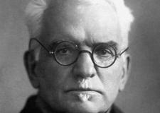 Провинциальный архивист 1920-х гг.: случай заведующего Челябинским архивом Н.М. Чернавского