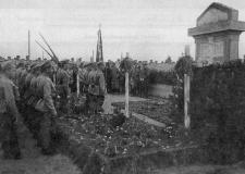 Челябинск между молотом и наковальней. 1918-1919 гг.