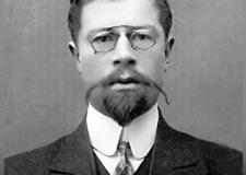 """Дело Бухарина: первому директору архива в Челябинске """"пришили"""" замысел о покушении на Сталина"""