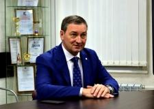 Подписан договор с государственным архивом Пермского края