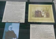 Челябинск и челябинцы на рубеже XIX-XX вв.