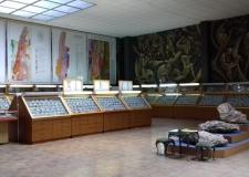 Академический музей