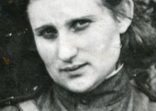 Защитницы Отечества: женщины Челябинской области на войне