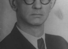 Воспоминания Э. М. Чоппа: правда в стиле соцреализма