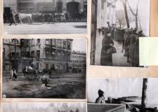 К 75-летию прорыва блокады Ленинграда. Ленинградская битва в документах ОГАЧО