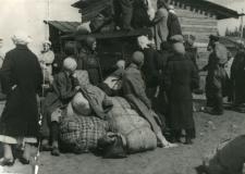 День героев Танкограда. Как начинался Танкоград