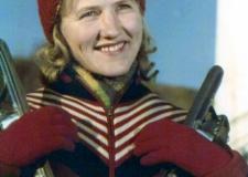 Личный фонд Лидии Павловны Скобликовой