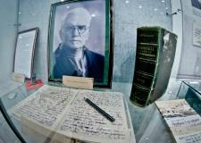 Архивные детективы. В Челябинске хранятся документы, в которых люди росчерком пера меняли ход истории