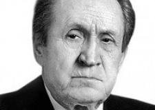 К 100-летию Леонида Ильичева. Все остается людям