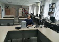 Архив в социуме - социум в архиве. Первая онлайн-конференция