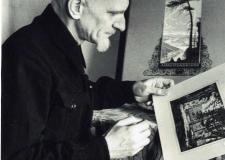 Наследие художника Фехнера
