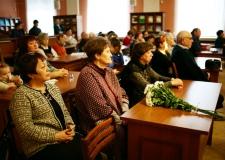 "Презентация книги ""Кунашакское дело"""