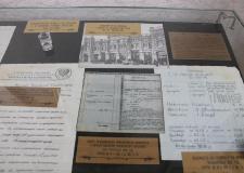 Челяба. Путешествие в прошлое. 1736 - 1917