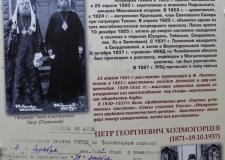 Выставка «Челябинская область. 1937 год»