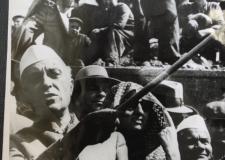 От Николая II до Индиры Ганди: как Челябинск принимал глав государств
