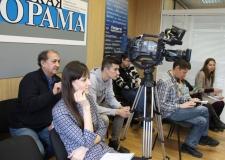 LENTACHEL.RU о пресс-конференции