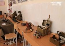 Архив и школа: работаем вместе