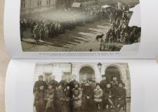"""Презентация книги """"Челябинская губерния, 1919-1923: абрис истории"""""""