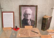 В Челябинске открывается грандиозная выставка секретов прошлого