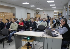 АиФ о сборнике документов архива