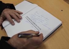 «Ядерное наследие на Урале: исторические оценки и документы» - книга, основанная на архивных документах