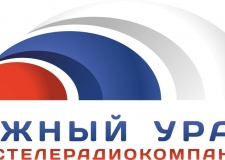 """Живая летопись военных лет на радио """"Южный Урал"""""""