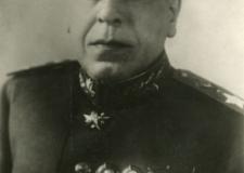 Маршал Шапошников