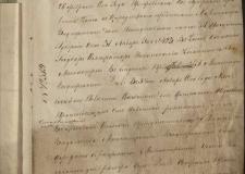 «При уничтожении архивных дел надлежит соблюдать крайнюю осмотрительность…»