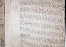Трагифарс эпохи Гражданской войны: гибель главы Троицкого политбюро М. Л. Гербанова