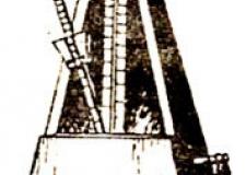 Ретроном. Главное на 11 января 1918 года